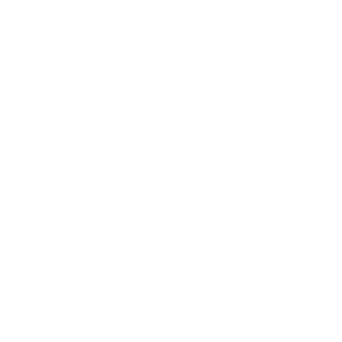 white ark shelterlogo